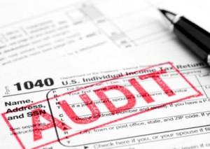 audit-pemeriksaan