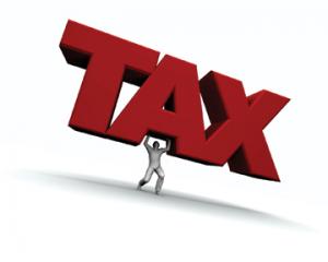 perbedaan pajak