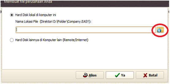 create-database-2