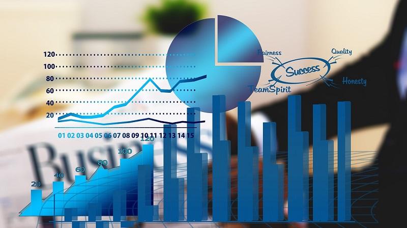 manfaat software akuntansi untuk perusahaan