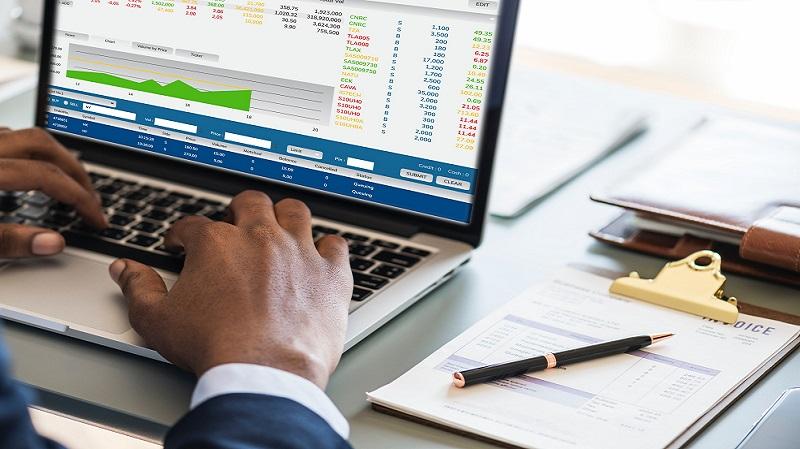 software akuntansi - fakta menarik software akuntansi