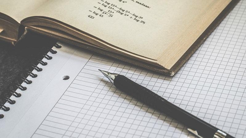belajar akuntansi mudah - test