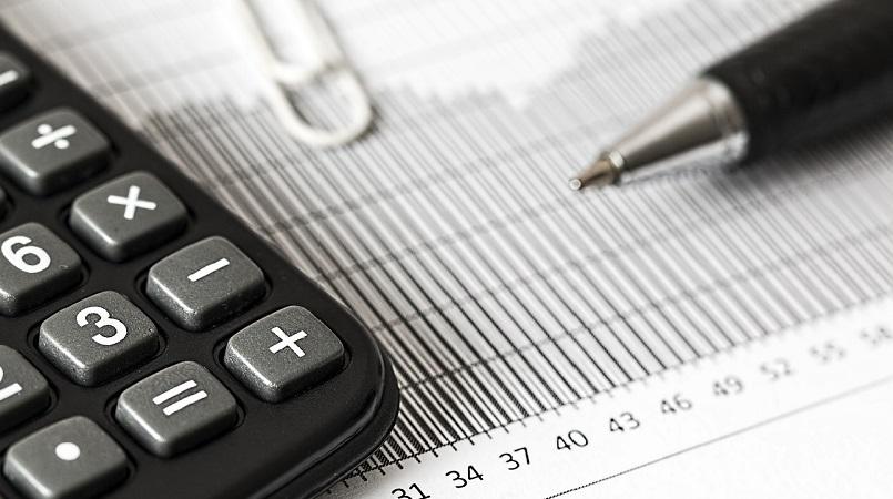 ilustrasi prinsip akuntansi