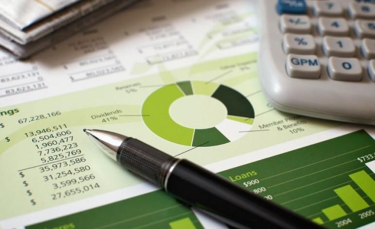 Mengenal Bermacam Bidang Spesialisasi Akuntansi | Easy ...
