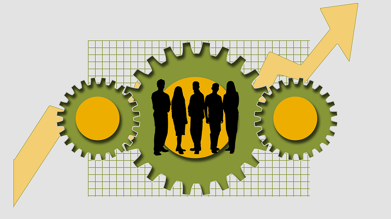 ilustrasi manajemen modal kerja