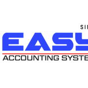 Easy Accounting System Software Akuntansi Mudah