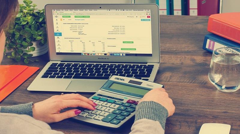 software akuntansi