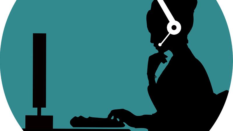 alasan ganti software akuntansi ke EASY 5 - layanan purna jual