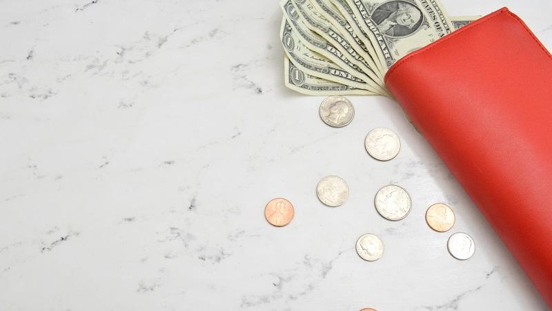 manfaat software akuntansi easy accounting - pengawasan keuangan