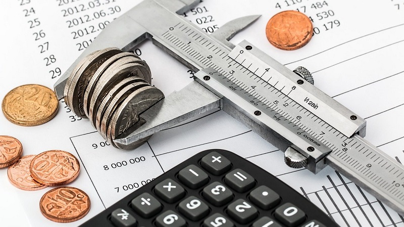 resolusi keuangan 2020 - kurangi anggaran