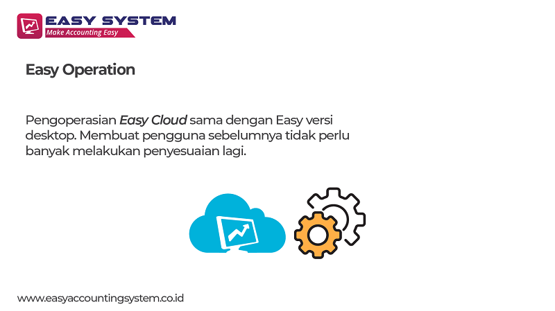 mengenal easy cloud - user friendly