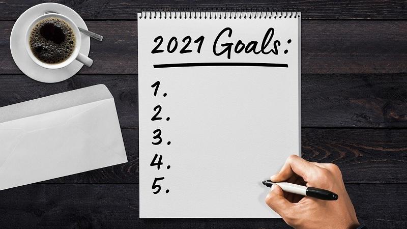 resolusi keuangan 2021
